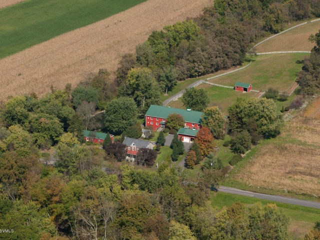 2519 Middle Creek Rd, Selinsgrove