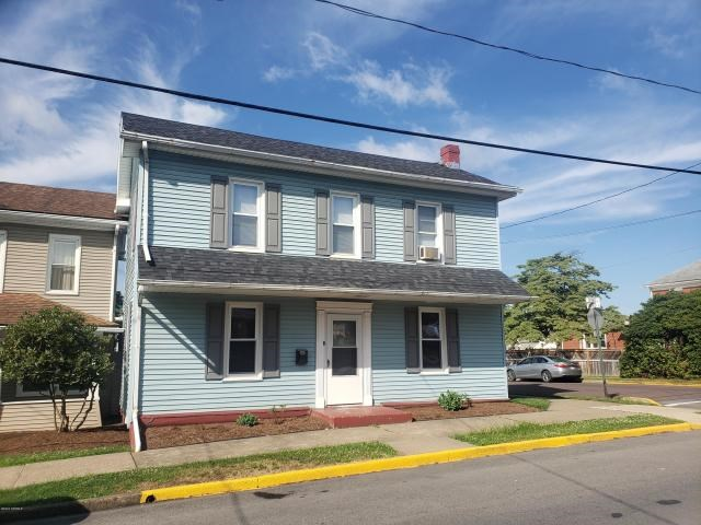 295 Orange St, Northumberland
