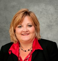 Renee Vonada - Relocation Director
